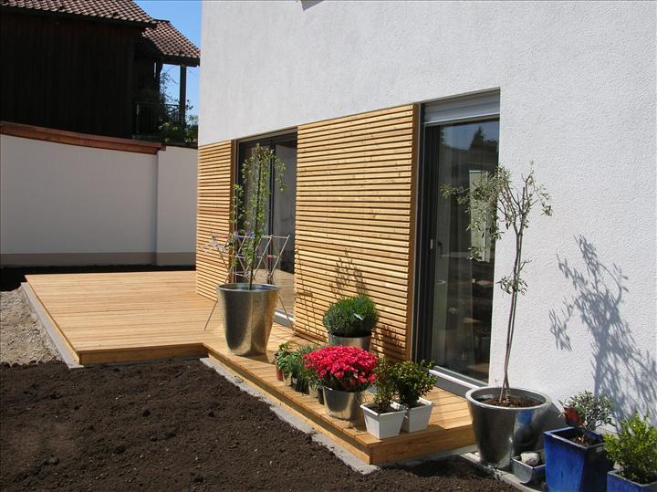 gallerie wandverkleidungen. Black Bedroom Furniture Sets. Home Design Ideas